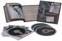 Cover Johnny Cash - The Outtakes [3 CD-Set]
